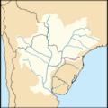 Iguazurivermap.png