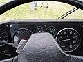 Ikarus 260 wnętrze3.JPG