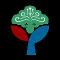 Ikon Komunitas Wikimedia Yogyakarta Lejas.png