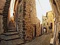 Il borgo di Latera alto.jpg