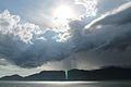 Ilha Grande vista do mar.jpg