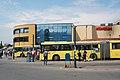 Ilidza Bus-Terminus 2010-07-05 (2).jpg