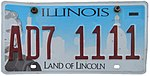 Illinois 2017 License Plate V1.jpg