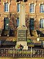 Illois-FR-76-monument aux morts-3.jpg