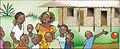 Illustration école en pays Bassa.jpg