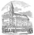 Illustrirte Zeitung (1843) 21 324 1 Der Zug nach der Kirche.PNG