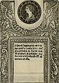 Illvstrivm imagines (1517) (14779695931).jpg