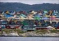 Ilulissat - panoramio (1).jpg