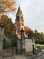Image de Loyes - commune de Villieu-Loyes-Mollon (Ain, France) en novembre 2017 - 10.JPG