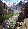 Imlil, Atlas Mountains.jpg