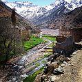 Imlil, Atlas Mountains.jpg