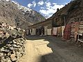 Imlil and its valley and way to Jbel Toubkal 33.jpg