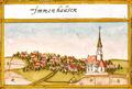 Immenhausen, Kusterdingen, Andreas Kieser.png