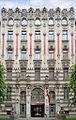 Immeuble art nouveau (Riga) (7575664960).jpg