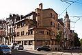 Immeuble moderniste 2271-00210.jpg