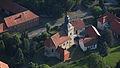 Immingerode, St Johannes Baptist.jpg
