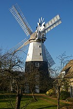 Impington windmill with sails.jpg