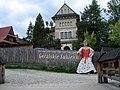 In Richtung dem Museum der Tatra - panoramio.jpg