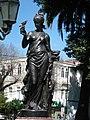 In Valparaiso Park - panoramio.jpg
