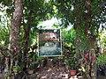Inarihan Farm Resort 13.jpg
