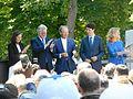 Inauguration officielle du pavillon Pierre-Lassonde - 056.jpg