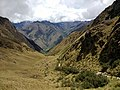 Inca Trail, near Dead Woman's Pass.jpg
