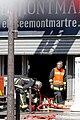 Incendie Elysee Montmartre 2011-03-22 n05.jpg