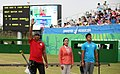 Incheon AsianGames Archery 38 (15184857218).jpg