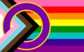 Inclusive Progressive Pride flag.png