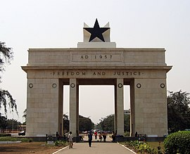 Independence Arch.jpg