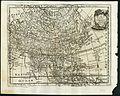 India Map by Emanuel Bowen, London in 1754.jpg