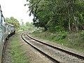 IndianRailway MeterGauge RailTrack.jpg