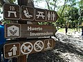Indicaciones Parque del Bicentenario.jpg