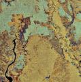 Indonesia's Kalimantan region ESA218039.tiff