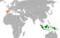 Indonesia Spain Locator.png