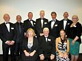 Inductees-2014.jpg