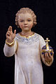 Infant jesus of Prague - 8122.jpg
