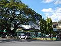 Infanta,Pangasinanjf0262 17.JPG