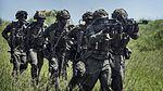 Infanteriesoldaten trainieren (27340560021).jpg