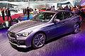 Infiniti Q50 - Mondial de l'Automobile de Paris 2014 - 003.jpg
