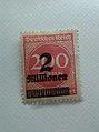 Inflated German Stamp.jpg