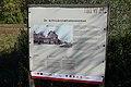 Infobord Mijnwerkerspad Michelbeke.jpg
