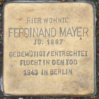 Ingelheim Ferdinand Mayer.png