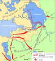 Ingermanland 1700 bis 1704.png