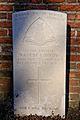 Ingoyghem Military Cemetery -4.jpg