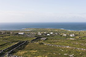 Inishmore view from lighthouse.jpg