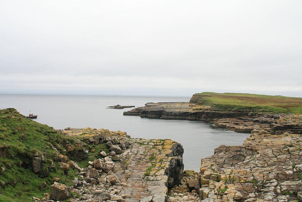 Inishmurray Clasaí Mór 2 2007 08 22
