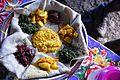 Injera, Fasting Food, Ethiopia (11286899826).jpg