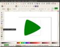 Inkscape herramienta estrellas polígonos.png