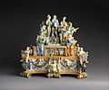 Inkstand with Apollo and the Muses MET DP320047.jpg